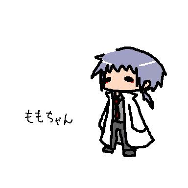 mmちゃん