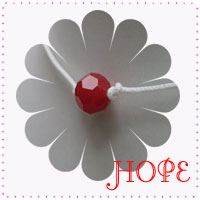 hope_logo.jpg