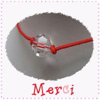 merci_logo.jpg