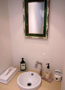 1037ミュゲ洗面所3