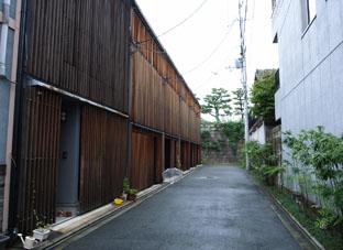 10104_京都の家