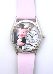 ピンクぶたR0035721