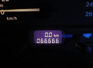 2011122車険終了日