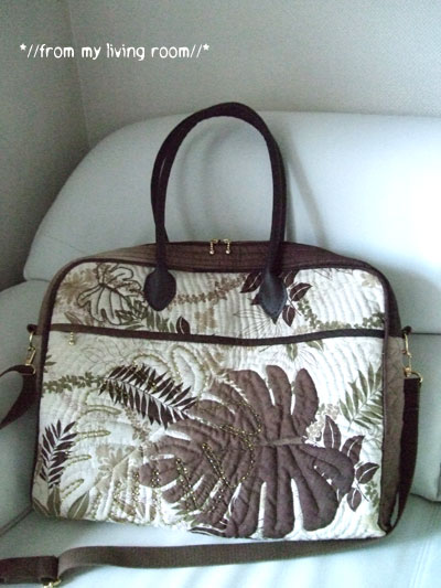 20090907hawaiian-bag1.jpg