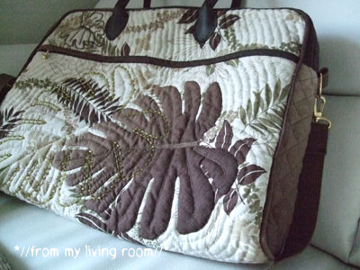 20090907hawaiian-bag2.jpg