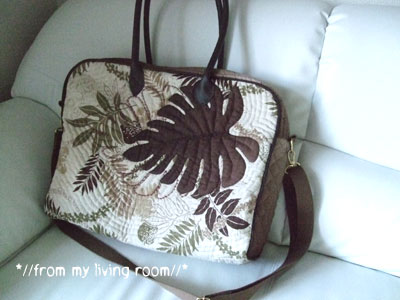 20090907hawaiian-bag3.jpg
