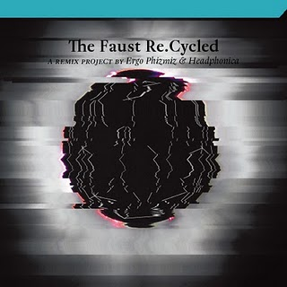 various_artists__the_faust_recycled__cover01.jpg