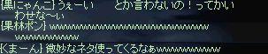 auei5.jpg