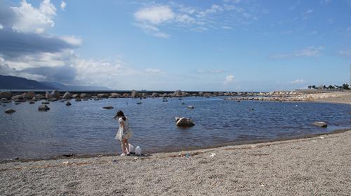 大蔵海岸3