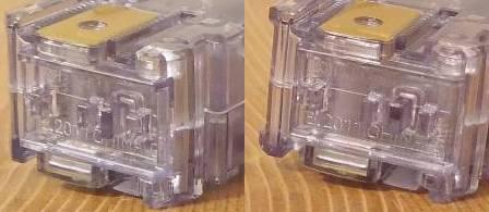 レジェンドライダースイッチ・ディケイド:3(3D・平行法対応)