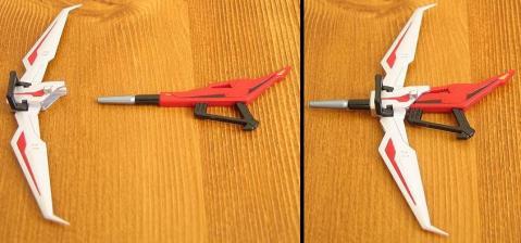 武器関係:2