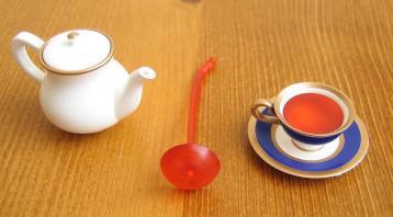 紅茶セット