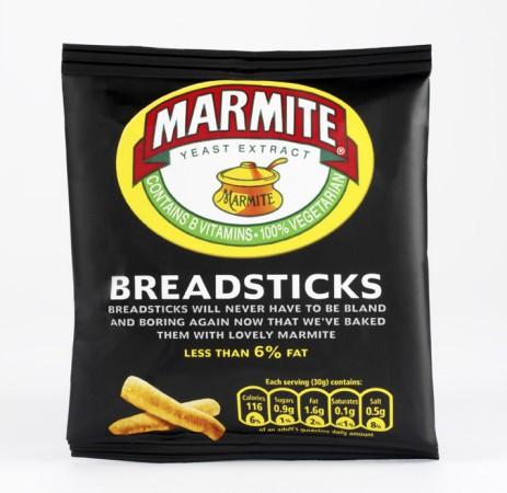 marmiteBreadsticks.jpg
