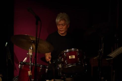 Hideo Sekine
