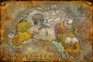 northrend.jpg