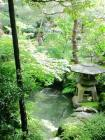 野村家庭園