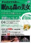 小学館DVD&BOOK 華麗なるバレエ
