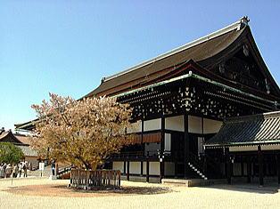 kyoto2011.jpg
