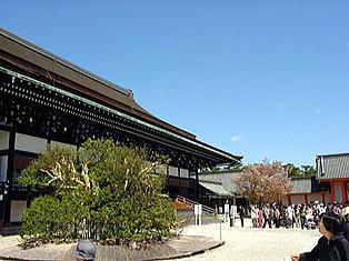 kyoto2021.jpg