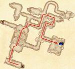 MAP_Thumbnail.jpg