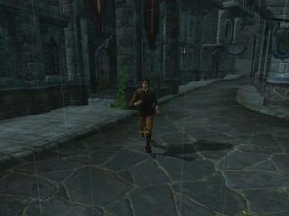 Quest_SkingradRecommendation_05.jpg
