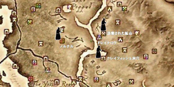 buraobli_MAP_12.jpg