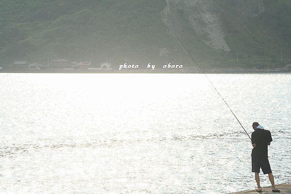 2008 8月13日 天草 三角西港5