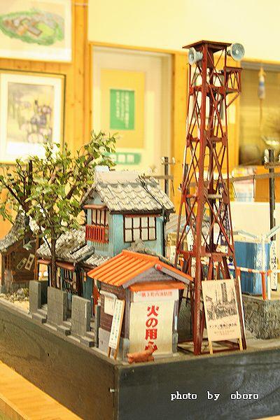 2008 8月15日 昭和の町 5