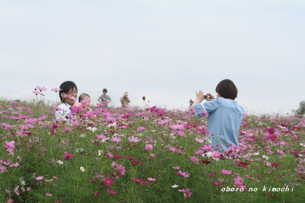 2008 9月14日 萌の里 084