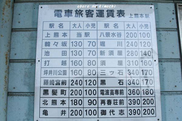 2008 9月20日 電鉄 002