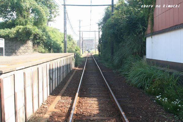 2008 9月20日 電鉄 015