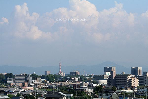2008 9月20日 電鉄 035