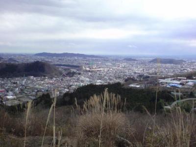 090124手振山(3)