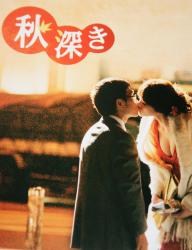 090111映画 (4)c75