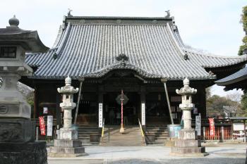090308ばんな寺 (6)60