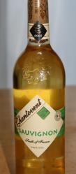 090329ワイン (2)c