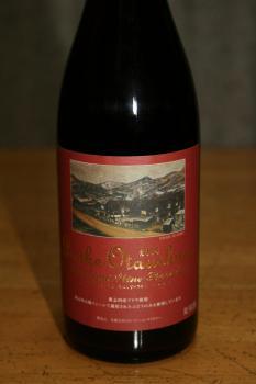 090403ワイン (2)90