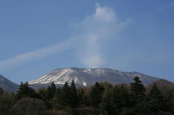 090429浅間山 (3)90