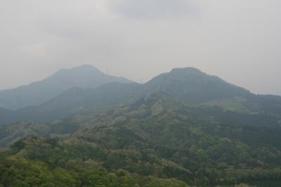 090504岩櫃山 (2)90