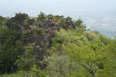 090504岩櫃山 (5)50