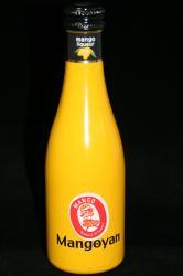 090516お酒 (12)90