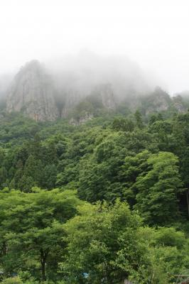 090618岩櫃山 (2)60