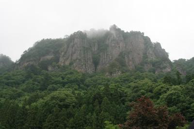 090618岩櫃山 (4)80