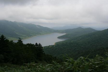 090711野反湖 (5)90
