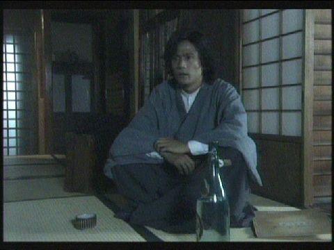 inagaki-kindaichi.jpg