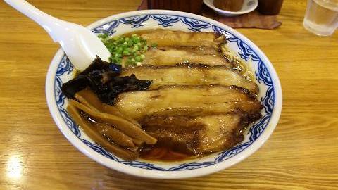 itariyaken-3.jpg