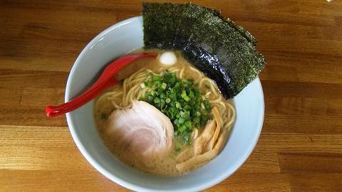 matsuichiya2.jpg