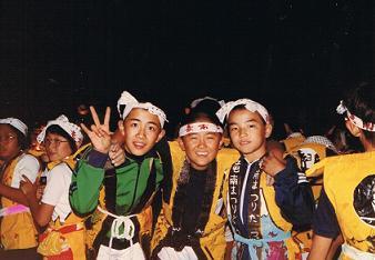 ryunanmatsuri-3.jpg