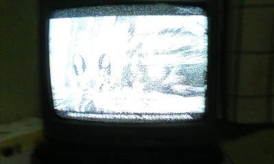 20110101020542.jpg