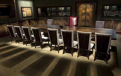 Boardroom5.jpg